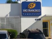 Hapvida anuncia compra do São Francisco Saúde por R$ 5 bilhões