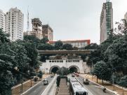 Um roteiro de 48 horas na capital paulista