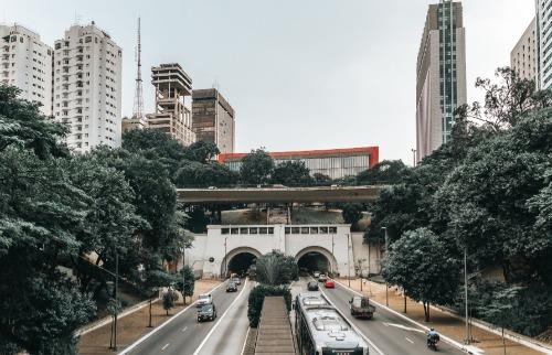 São Paulo em 48h: diversão, cultura e gastronomia em um roteiro de fim de semana | Foto: Pexels - Foto: pexels