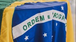 Conheça os brasileiros campeões da Corrida Internacional de São Silvestre