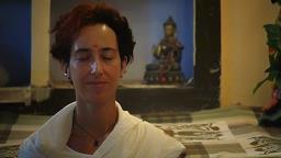 ICMC da USP tem inscrição para curso gratuito de meditação
