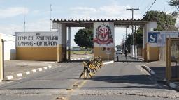 Penitenciárias da RMC somam 79 casos confirmados de covid-19