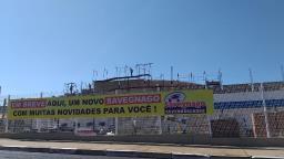 Savegnago da Vila Xavier vai contratar 115 trabalhadores