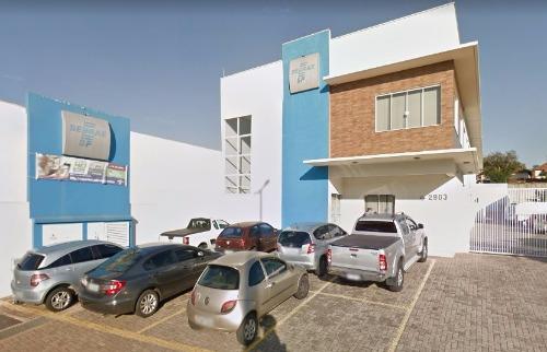 Sebrae Araraquara - Foto: ACidade ON - Araraquara