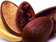 Sebrae está com vagas abertas para os cursos gratuitos de técnicas para confecção de ovos de páscoa e formação em chocolateiro - Foto: ACidade ON - Araraquara