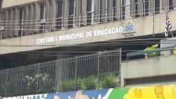 Secretaria da Educação cria canal para tirar dúvidas