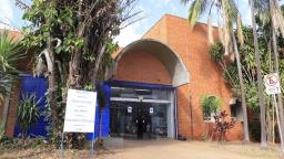 Secretarias suspendem atendimento em Ribeirão Preto