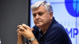 """Secretário cita """"limite"""" da Saúde em Campinas e pede ajuda ao Estado"""