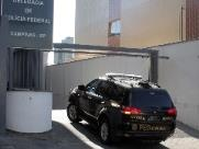 Investigação sobre mega-assalto de Viracopos está sob sigilo