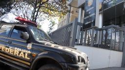 PF faz operação contra fraude no INSS em Campinas e Sumaré