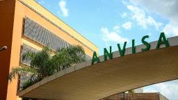 Anvisa autoriza uso emergencial de remédios contra a covid-19; entenda