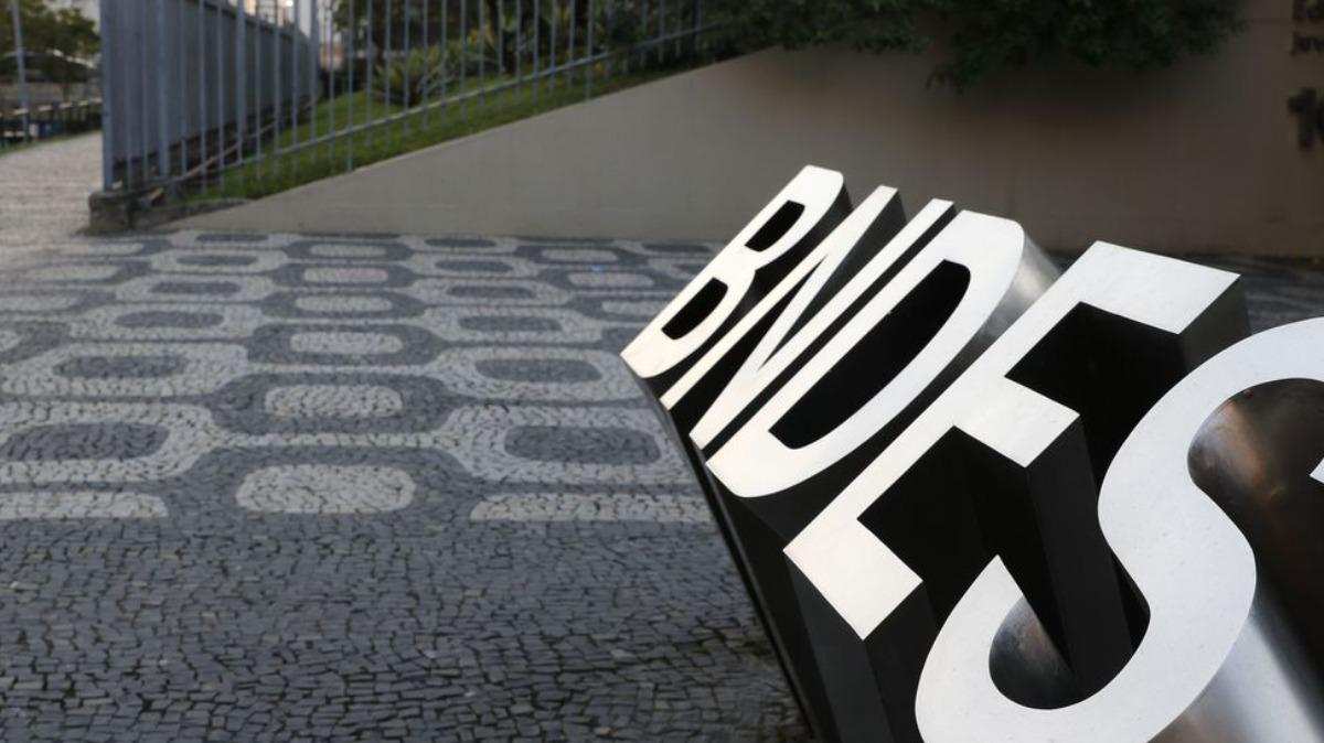 BNDES captará US$ 500 milhões com banco dos Brics para projetos  sustentáveis - ACidadeON Campinas