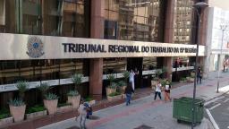 TRT-15 pagou R$ 8,9 mi por dia em acordos trabalhistas em 2019