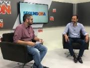 Du Cazellato fala sobre seus planos para Paulínia