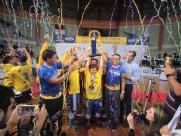 Esporte de Ribeirão conquistou 1.328 títulos em 2019