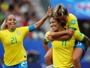 Prefeitura reduz expediente durante jogos da Copa do Mundo Feminina