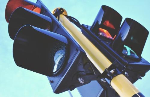 Imagem ilustrativa (Foto: Divulgação Pixabay) - Foto: Divulgação/ Pixabay