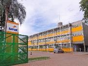 Senac Araraquara oferece 450 bolsas de estudos