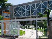 Senac São Carlos lança Ensino Médio e Técnico em Informática