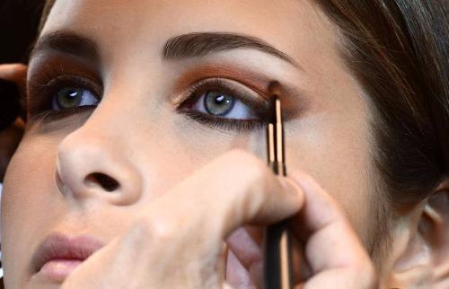 Senac traz evento gratuito de Moda e Beleza para São Carlos - Foto: ACidade ON - São Carlos