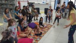 Fundação Pró-Memória divulga programação especial de férias