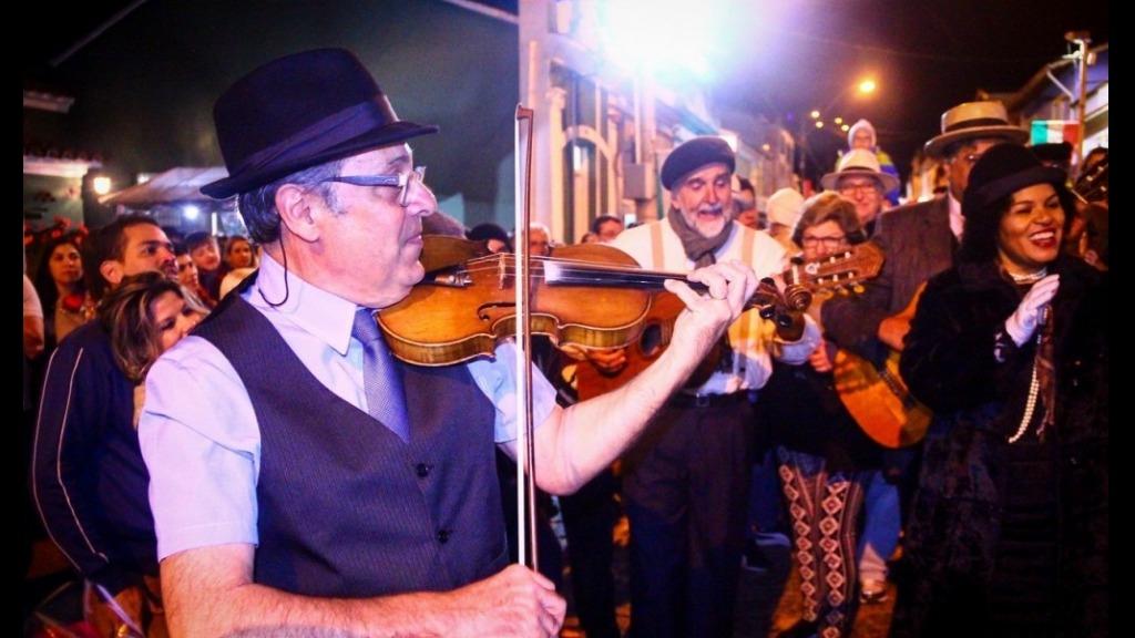 Renato Coelho Foto: Caio Araújo - Foto: Divulgação