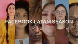 Facebook lança série documental que trata sobre o poder transformador da diversidade e da inclusão nos negócios