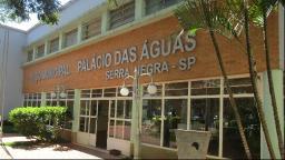 Serra Negra prorroga vencimento do IPTU de maio para novembro