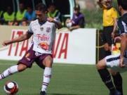 Sertãozinho perde a segunda consecutiva na Série A2