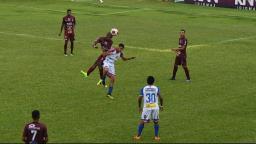 Sertãozinho estreia com empate na Copa São Paulo