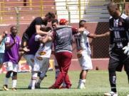 Contra Portuguesa, embalado Sertãozinho busca terceira vitória consecutiva