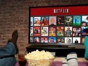 Netflix aumentará mensalidades a partir de julho