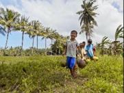 Sesc Araraquara realiza 8ª Mostra Ecofalate de Cinema Ambiental