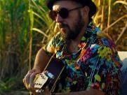 Sesc Araraquara apresenta Groove Rural