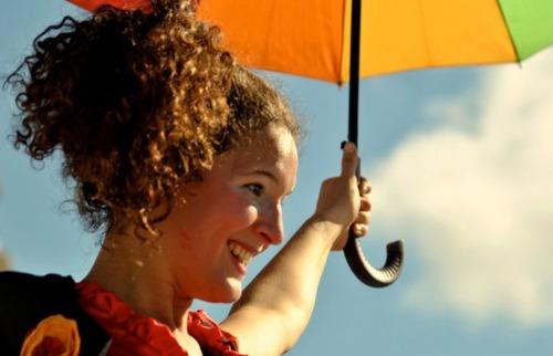 Sesc Araraquara apresenta espetáculo 'Tangos, cachos e corda bamba' - Foto: ACidade ON - Araraquara