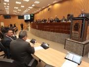 """Câmara vota hoje projeto """"Mais Médicos Campineiro"""""""