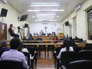 Farofino: Câmara vota Lei Orçamentária Anual e Refis nesta terça-feira (27)