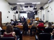 Faro Fino: Câmara aprova
