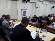 LDO é aprovada pelos vereadores e projeta orçamento de R$ 1 bi para 2020