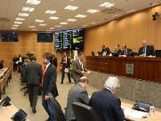 Câmara vota veto a cubanos no Mais Médicos Campineiro