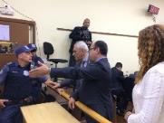 FaroFino: Com 'tropa de choque' pró-Governo, vereadores aprovam crédito do Estrela