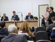 Farofino: Câmara isenta Andritz de IPTU e estende prazo para pagar
