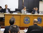 Câmara aprova LDO 2020 e 14 emendas em primeira votação