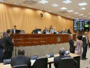 Câmara vota isenção de IPTU a pessoas com doenças graves