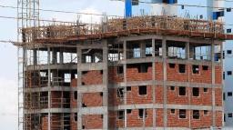 Câmara aprova modernização do Código de Obras de São Carlos