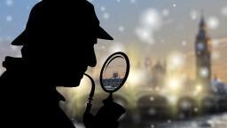 Cientista de dados: o Sherlock Holmes do século XXI