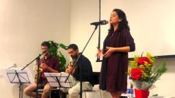 Clube da Esquina é tema de palestra musical em Barão