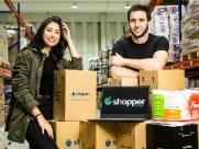 Ribeirão Preto passa a contar com o maior supermercado 100% online do Brasil