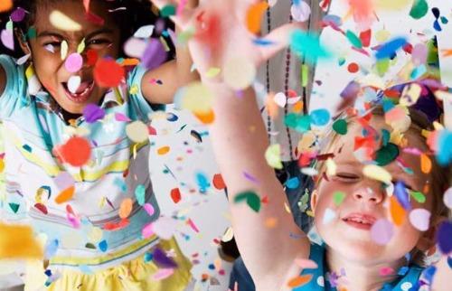 Divugação - Shopping faz pré-Carnaval nos dias 3 e 4 de fevereiro