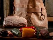 Ribeirão Preto recebe evento com especialistas em churrasco